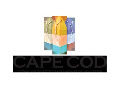 Cape_Towns-logo