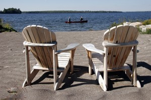 Kaitlin-Group-Balsam-Lake-Muskoka-Chairs-1