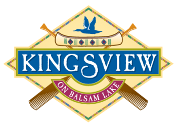 KingsviewBalsam-logo