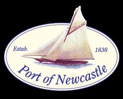 Port-Newcastle-logo