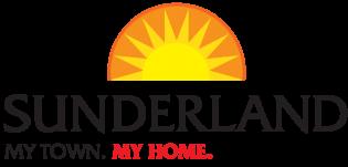 Sunderland-logo