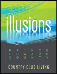 illusions-logo