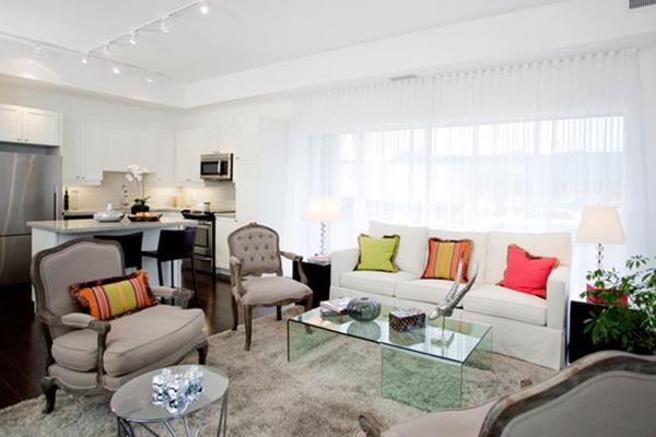 Design Center | Kaitlin Corporation - New Home Builder & Land ...