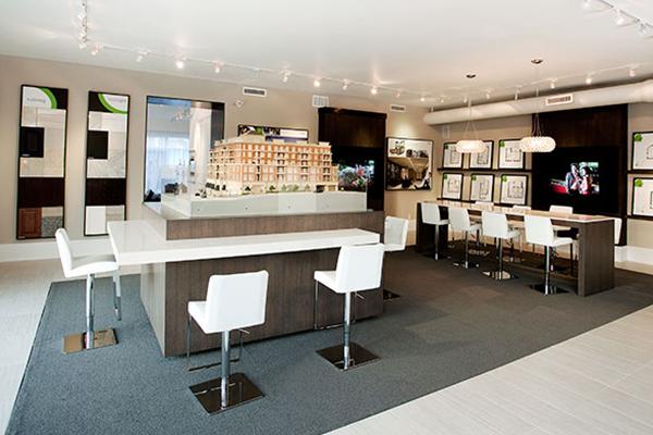 design center 0014 decor wide
