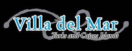 VillaDelMar_logo_col