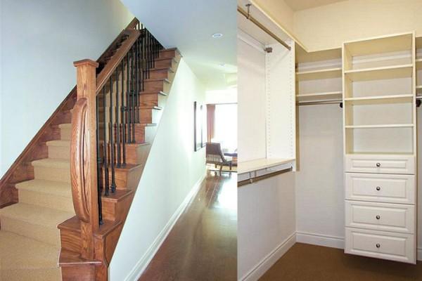 stairs_closet