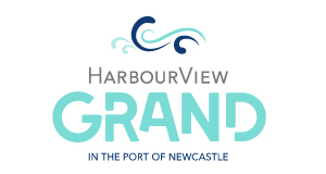harbourview_grand_logo