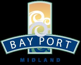 Bayport-Midland-logo