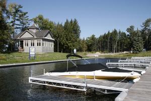 Kaitlin-Group-Balsam-Lake-Boatslip-3