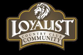 Loyalist_Logo
