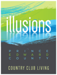 illusions-logo