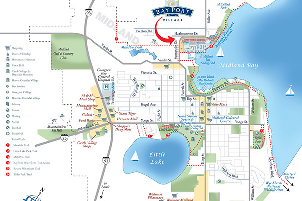 bayport_amenities_map - small